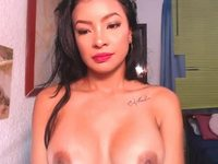Belkis T Private Webcam Show