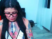 Onna Chitara Private Webcam Show