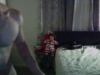 Joe Feezy Private Webcam Show