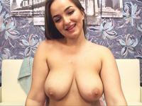 Molly Celeste Private Webcam Show