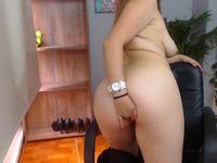 Sophie Clarkson Private Webcam Show