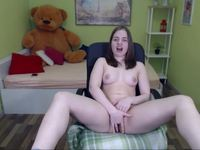 Sandir Private Webcam Show