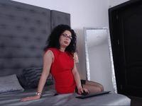 Amandaa Star Private Webcam Show