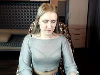 Alice Raider Private Webcam Show