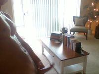 Kiki Miles Private Webcam Show