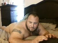 John Wane Private Webcam Show