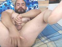 Sex Bruce Private Webcam Show