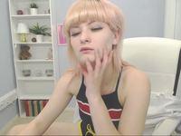 Molly Wine Private Webcam Show