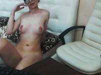 Daisy Knox Private Webcam Show