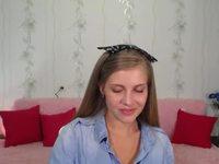 Leila Angel Private Webcam Show