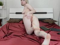 Chloe Lester Private Webcam Show