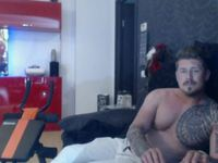 Max Nelson Private Webcam Show