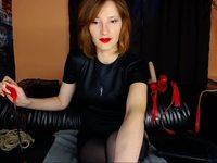 Margo Harma Private Webcam Show