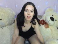 Erin Mccarthy Private Webcam Show