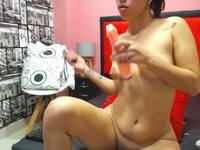 Sharon Brawn Private Webcam Show