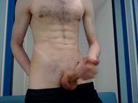 Louis Tim Private Webcam Show