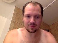Brett Diamond Private Webcam Show