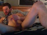 Jackson Cody Private Webcam Show