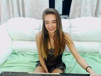 Mersedes Moon Private Webcam Show