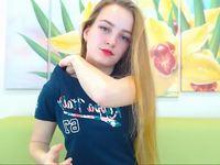 Jill Divin Private Webcam Show