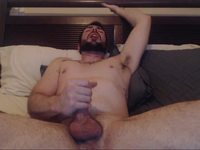 Sly Steel Private Webcam Show