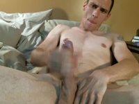 Conner Robair Private Webcam Show