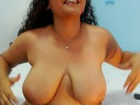 OK guys join my group show to continue playing