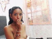Dita Von Private Webcam Show