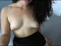 Jessica Watson Private Webcam Show