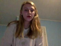 Kesha Casey Private Webcam Show