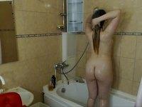 Alisa Lapetite Private Webcam Show
