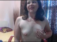 Consuela Martinez Private Webcam Show