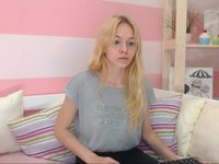 Emily Blossom Private Webcam Show