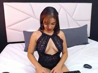 Isa Kavas Private Webcam Show
