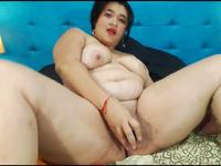Keisy Gold Private Webcam Show
