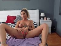 Miss Jennyfew Private Webcam Show