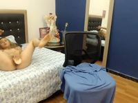 Isaa Bella Private Webcam Show