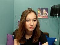 Vanessa Longg Private Webcam Show