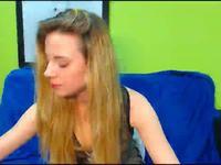 Roxanne Kiss Private Webcam Show