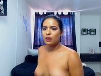 Lanny Smith Private Webcam Show