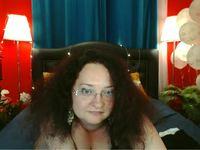 Jasmine Smart Private Webcam Show