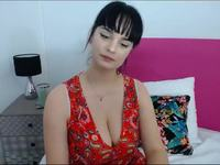 Maribell Gold Private Webcam Show