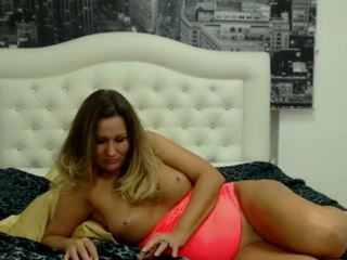 Lindsay Ivy Private Show