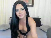 Lala Fox Private Webcam Show