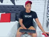 Kevin Lance Feature Webcam Show