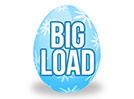 Easter Egg (Big Load)
