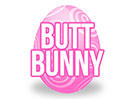 Easter Egg (Butt Bunny)