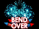 Firework (Bend Over)