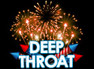Firework (Deep Throat)