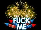 Firework (Fuck Me)